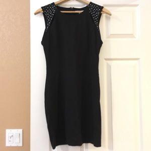 BB Dakota Little Black Dress